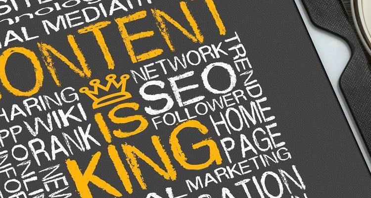 Verkoop tips content marketing