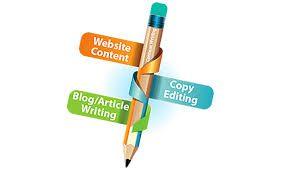 Over ons online marketing specialisten