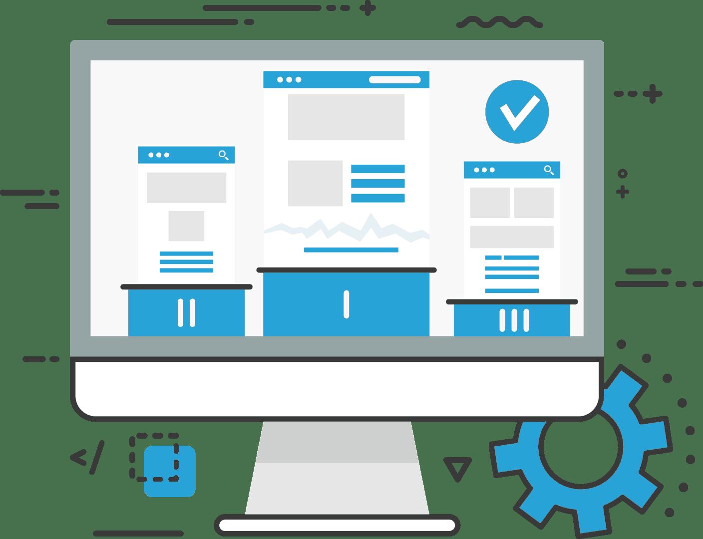 Smart Websites